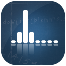 AudioUtil - Spectrum Analysis Utilities for Android - Sound