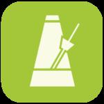 Andulum Mobile Metronome App
